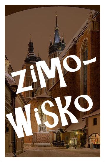 krakow_zima_028_d