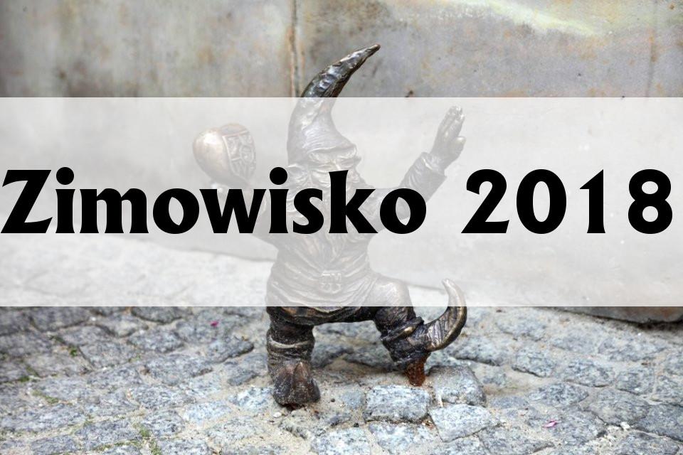 Wrocław2018